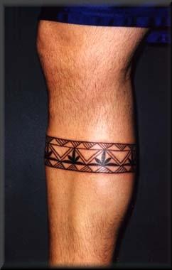 Tattoo Traditions of Polynesia | Tattooist Tricia Allen | FAQ